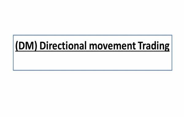 Introduccion al movimiento direccional en la bolsa