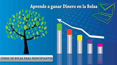 Banner Curso de Bolsa 1