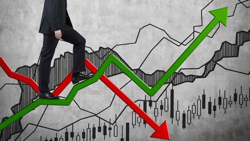 volatilidad warrants