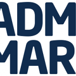 broker-admiral-markets