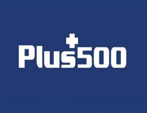 plus-500-logo
