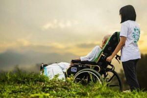 Como se Tributa si padece invalidez o minusvalía