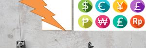 Donde-Comprar-acciones-cuando-la-Bolsa-Baja